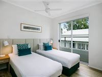 2 Bedroom Superior - Mantra PortSea